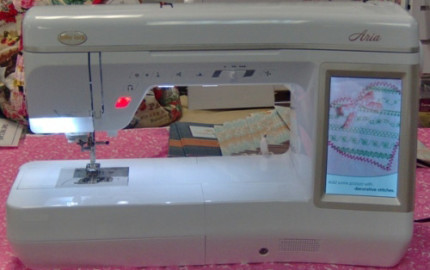 Baby Lock Sewing Machines And Sergers Sewing Insight